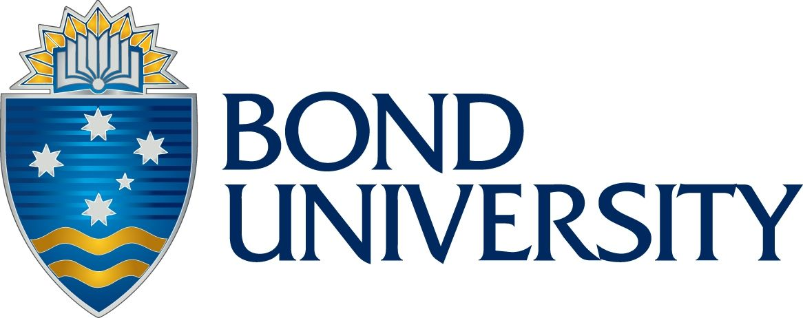 apply to bond university law school oztrekk oztrekk