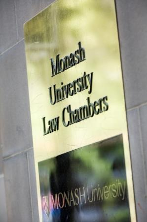 Monash Law School launches major study into legal responses to domestic violence deaths