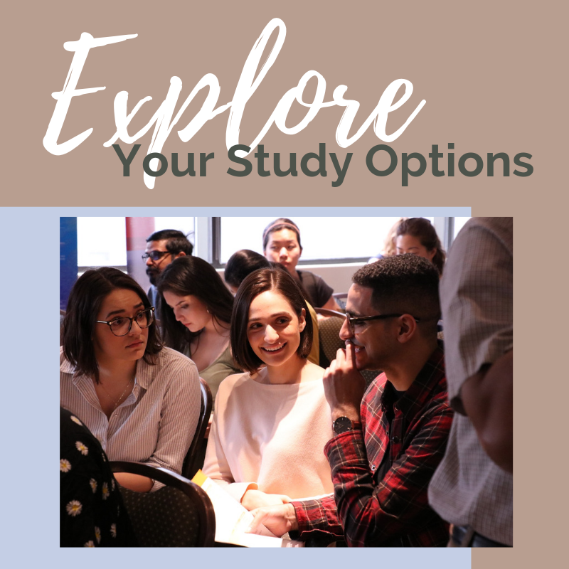 Study In Australia Fair In Vancouver This Weekend