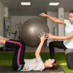 australiam physiotherapy schools